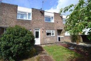 2 Bedrooms Terraced House for sale in Showfields Road, Tunbridge Wells, Kent