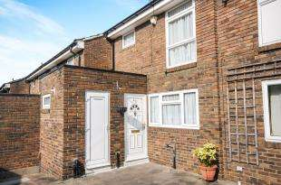 3 Bedrooms Terraced House for sale in Ancona Road, Plumstead, London, Uk