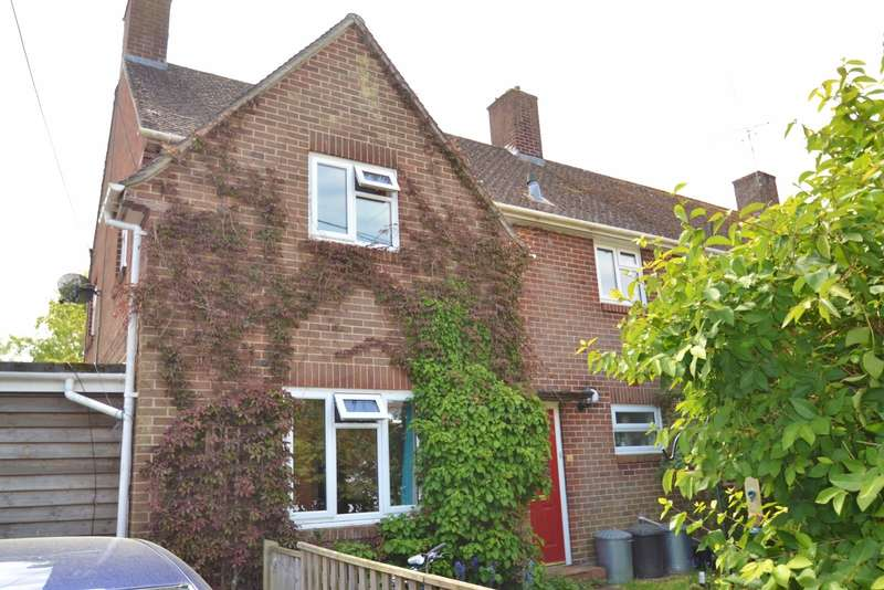 4 Bedrooms House for sale in Ringwood