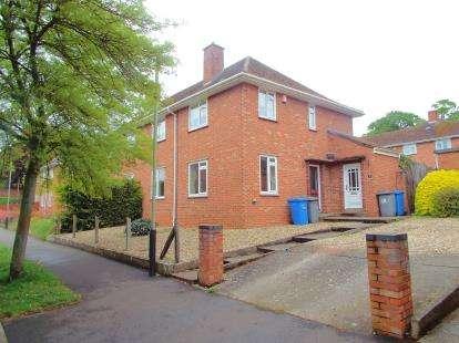 2 Bedrooms Flat for sale in Norwich, Norfolk