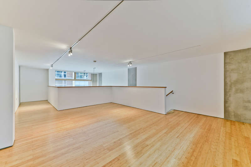 2 Bedrooms Flat for sale in Benyon Wharf, Kingsland Road, E8