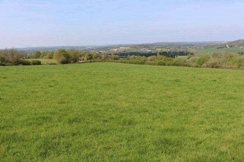 Land Commercial for sale in Vine Fields Pinehurst Fields, Goudhurst