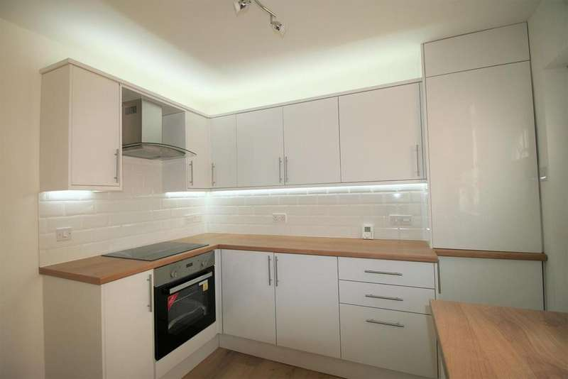 3 Bedrooms Terraced House for sale in North View Terrace, Colliery Row, Houghton Le Spring