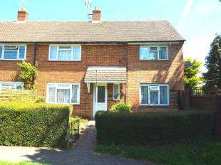 5 Bedrooms End Of Terrace House for sale in London Road, Westerham