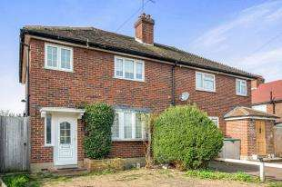 3 Bedrooms House for sale in Barwood Avenue, West Wickham, Kent