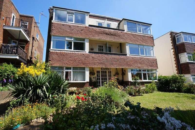 2 Bedrooms Flat for rent in Block B, Belvedere, 152/158 Dyke Road, Brighton BN1