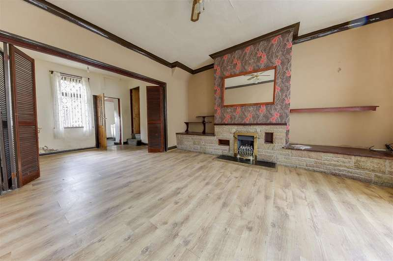 2 Bedrooms Property for sale in Brearley Street, Stacksteads, Bacup