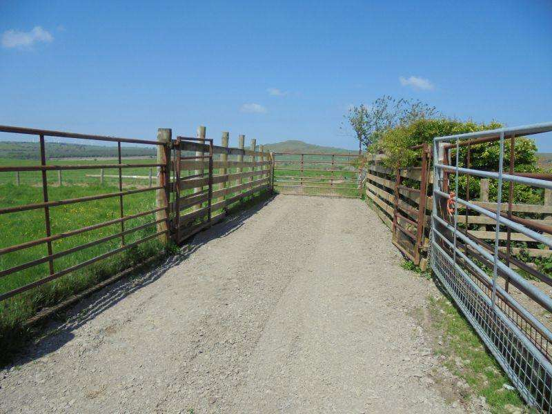 Land Commercial for sale in Cockermouth, Cumbria