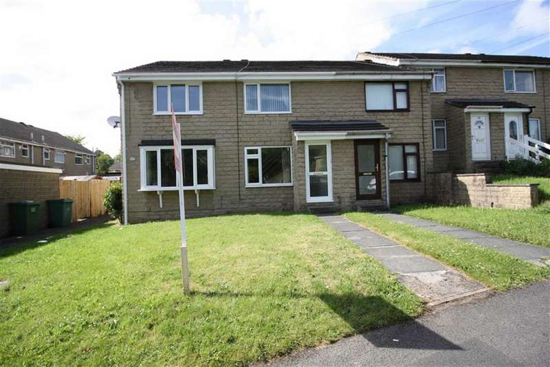 2 Bedrooms Property for sale in Norwood Road, Birkby, Huddersfield
