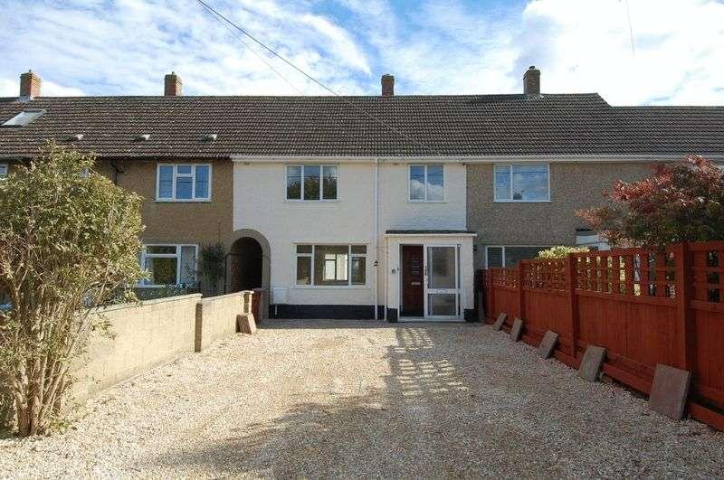 3 Bedrooms Property for sale in Evans Lane, Kidlington