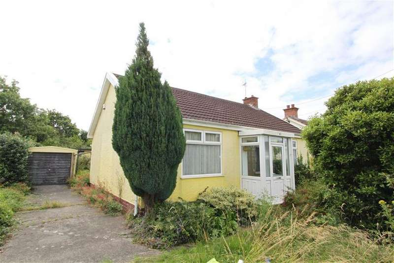 Land Commercial for sale in Beach Avenue, Severn Beach, Bristol