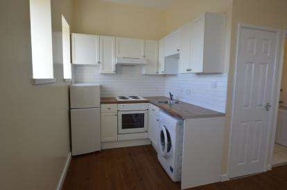 Flat for sale in Galliard Court, 48 Baronson Gardens, Northampton, Northamptonshire