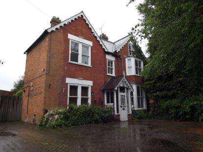 6 Bedrooms Detached House for sale in Arbor Road, Croft, Leicester, Leicestershire