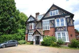 4 Bedrooms Flat for sale in Frant Road, Tunbridge Wells, Kent