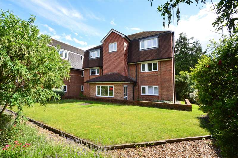 1 Bedroom Apartment Flat for sale in Croham Road, South Croydon