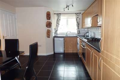 3 Bedrooms House for rent in Eshwood View, Ushaw Moor