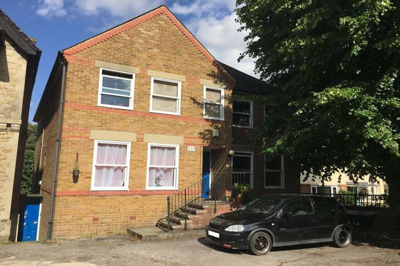 10 Bedrooms Detached House for sale in A London Road, Maidstone, ME16
