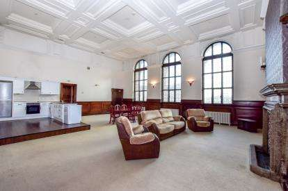 2 Bedrooms Flat for sale in Bewick House, Bewick Street, Newcastle Upon Tyne, Tyne and Wear, NE1