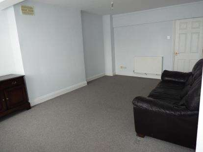 2 Bedrooms Flat for sale in 82-84 Newland Street, Witham