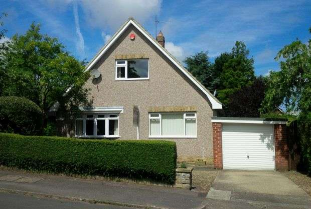 3 Bedrooms House for sale in Latimer Lane, Hutton Lowcross, Guisborough