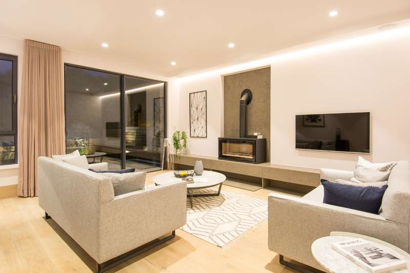 4 Bedrooms House for sale in Hermitage Lane, London