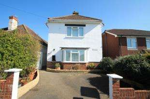2 Bedrooms Detached House for sale in Seaview Road, Brighton, East Sussex