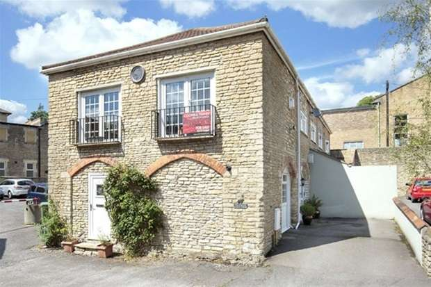 5 Bedrooms House for sale in Willow Vale, Frome