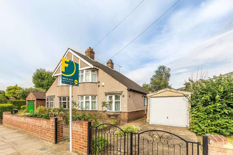 3 Bedrooms House for sale in Worple Road, Isleworth, TW7