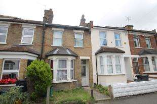 3 Bedrooms House for sale in Churchill Road, South Croydon