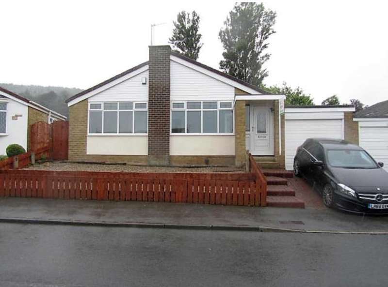 3 Bedrooms Link Detached House for sale in ***REDUCED***St Georges Crescent, New Marske