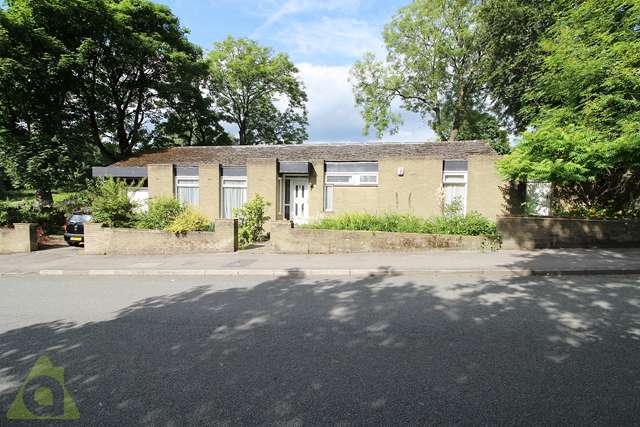 3 Bedrooms Bungalow for sale in Hindley Mill Lane, Hindley, Wigan, WN2
