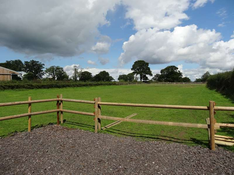 Land Commercial for sale in Land, Yeovil