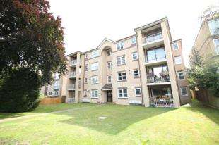 1 Bedroom Flat for sale in Richfield Court, 3 Hayne Road, Beckenham