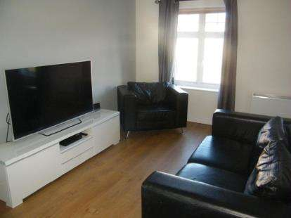 2 Bedrooms Flat for sale in Drumaldrace, Washington, Tyne and Wear, NE37