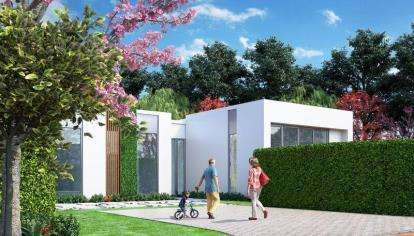 4 Bedrooms Detached House for sale in Harden Park, Alderley Edge, Cheshire