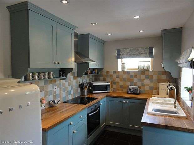 7 Bedrooms Detached House for sale in Capel Celyn, Bala, Gwynedd