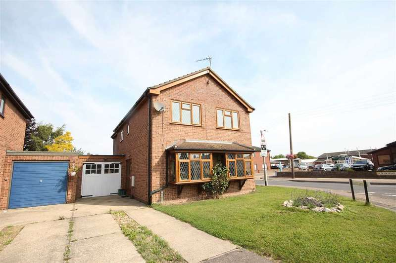 7 Bedrooms Detached House for sale in Hall View Road, Great Bentley