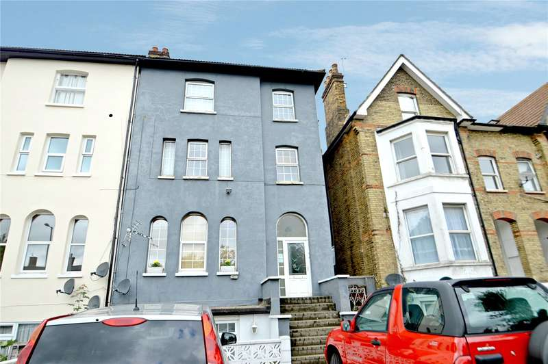 Detached House for sale in Selhurst Road, London