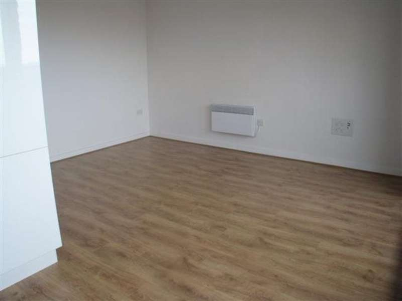 2 Bedrooms Apartment Flat for rent in Kings Dock Mill, 32 Tabley Street,