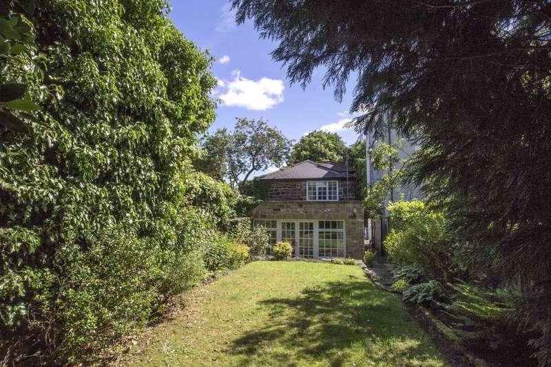 3 Bedrooms House for rent in Elmfield Road (Between 8-10), Newcastle Upon Tyne