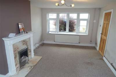 3 Bedrooms House for rent in Slaidburn Avenue, Silverdale
