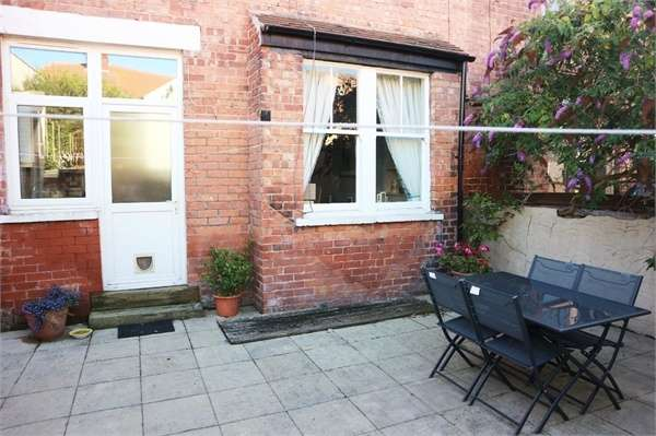 7 Bedrooms Semi Detached House for sale in All Saints Road, Lytham St Annes, Lancashire