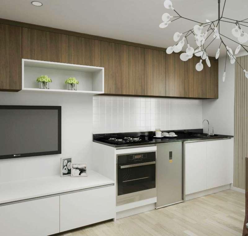 1 Bedroom Apartment Flat for sale in Devon Street, Liverpool