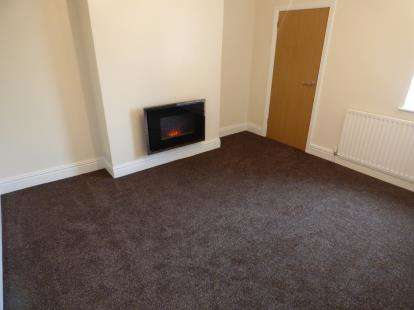 3 Bedrooms Flat for sale in Verne Road, North Shields, Tyne and Wear, NE29