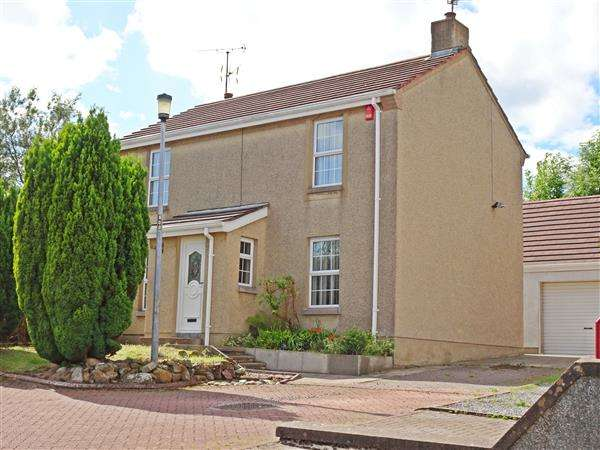 3 Bedrooms Town House for sale in 16 Drumbawn