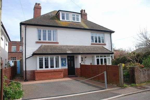 3 Bedrooms Semi Detached House for sale in Radway, Town Centre