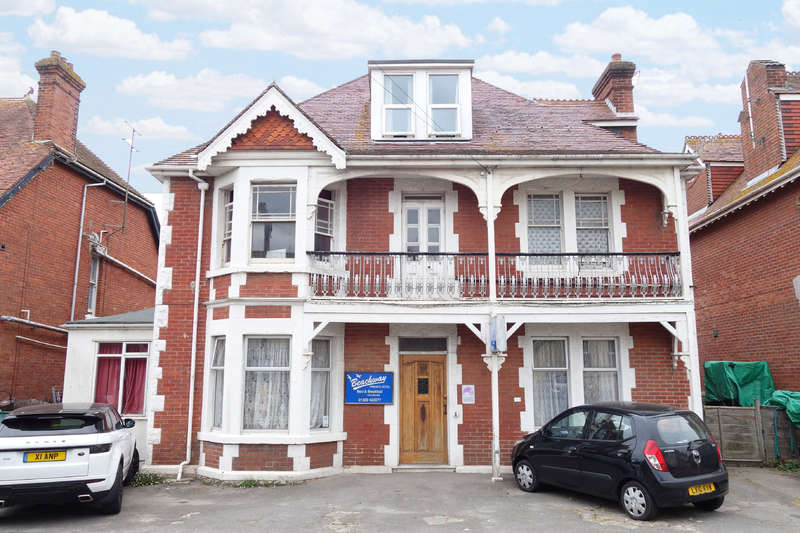 Hotel Commercial for sale in SWANAGE, Dorset