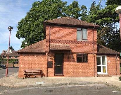 1 Bedroom Semi Detached House for sale in Locks Heath, Southampton, Hants