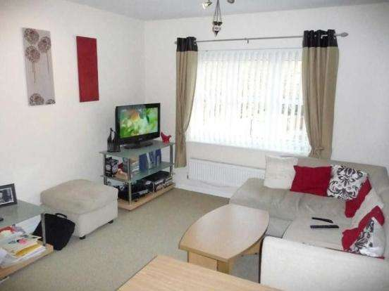 2 Bedrooms Terraced House for sale in Bethel Grove, Liverpool, L17