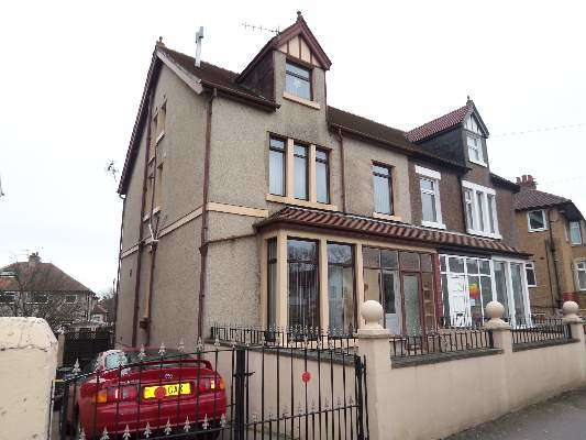 6 Bedrooms Terraced House for sale in West End Road, Morecambe, LA4 4EB